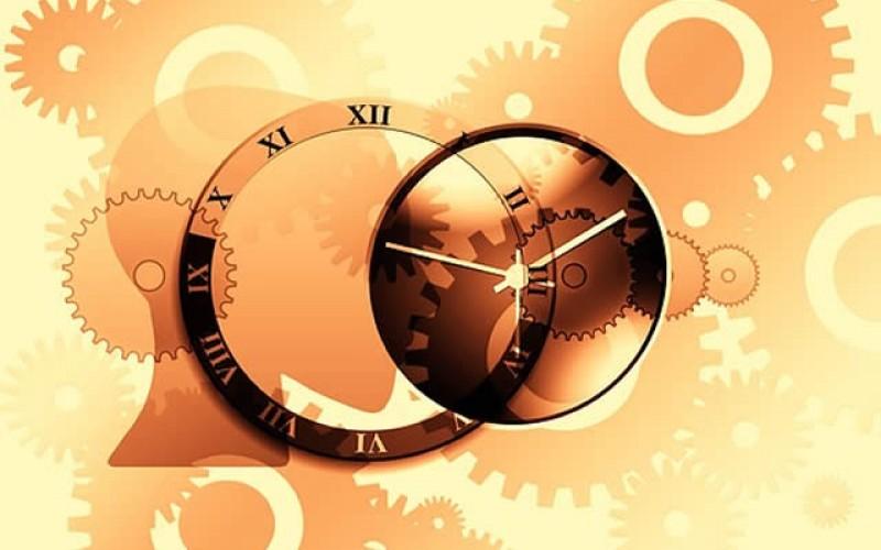 <span>Quick Checklist:&nbsp;&nbsp;&nbsp;&nbsp;</span> Great Ways to Prepare for Your Retirement