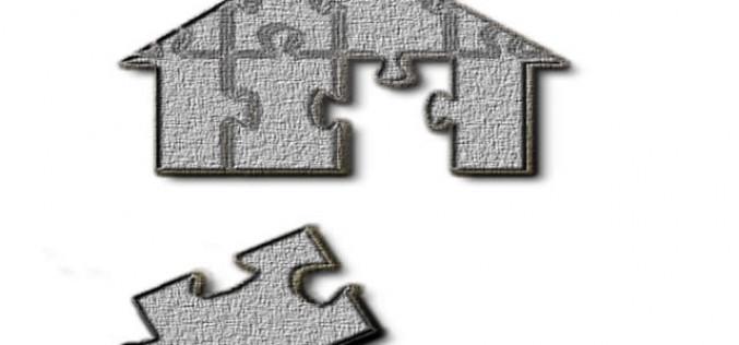 Estate Sale: Managing Parents' Money and Final Expenses