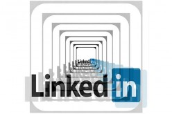 How to Effectively Use LinkedIn to Your Advantage as a Professional