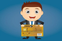 3 Advantages of Using Credit Cards That You Need to Know