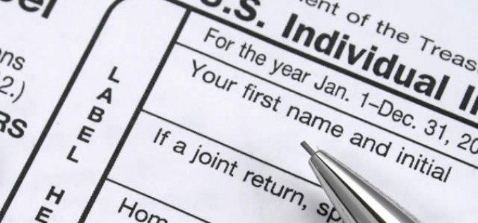 Tax Extension Options: Be Informed