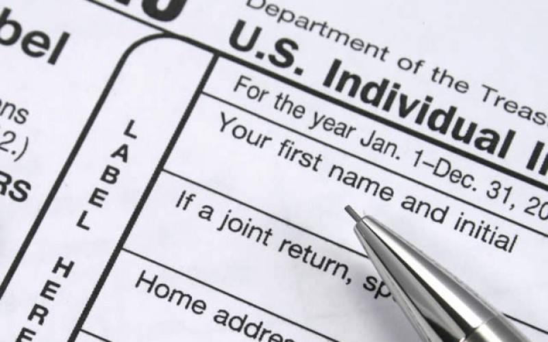 Tips for Maximizing Your Schedule A Tax Deductions