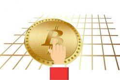 The Currency of the Future Starts in Africa – Bitcoins