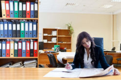 Tips to Help You Choose the Best Executive MBA Program
