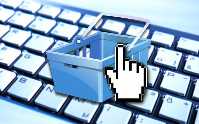 Improving Customer Service to Increase Sales