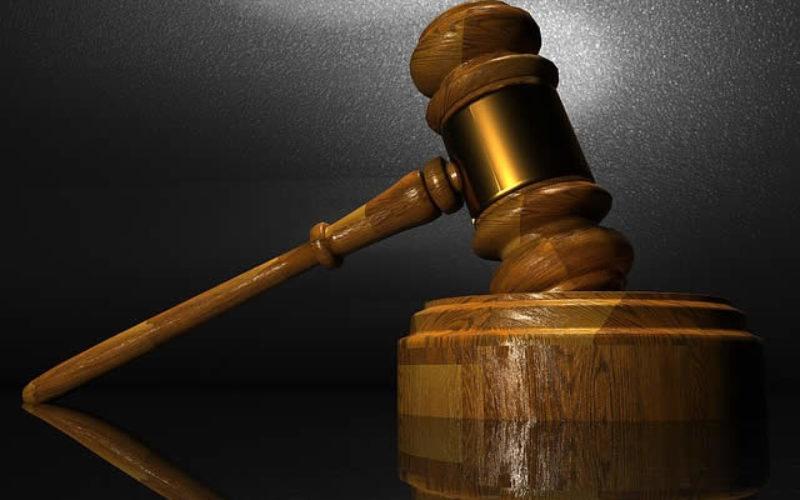 Understanding Lawsuit Settlement Loans