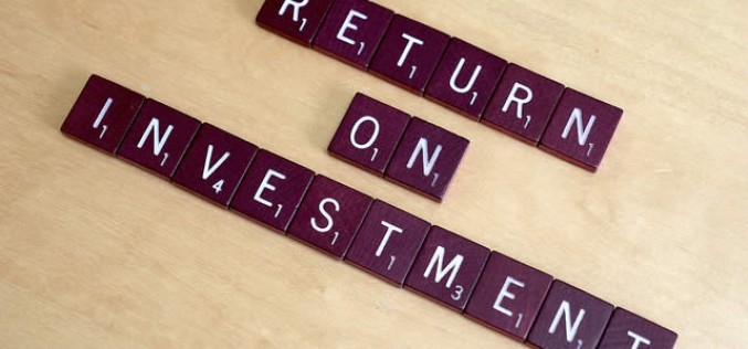 3 Reasons You Should Use More Than One Investment Vehicle For Diversification