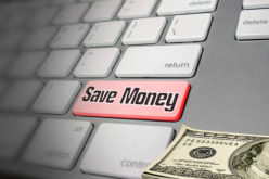 Nest Egg Savings – How to Manage Money After Starting a Business