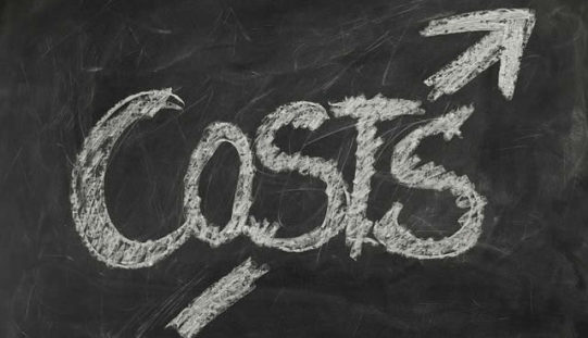 4 Ways to Budget for College Expenses and Career Plans
