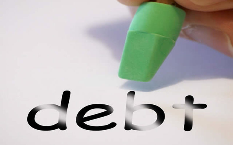 <span>Weekly Tip June 19:</span> Seven Common Things That Can Put People in Debt Fast