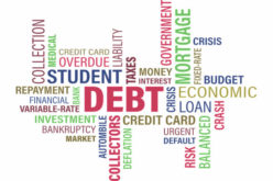 When You Don't Need a Debt Consolidation