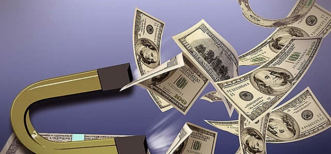 Earn Better Income With Forex Trading Than With Your Regular Job