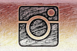 The Must Have Instagram Marketing Tools