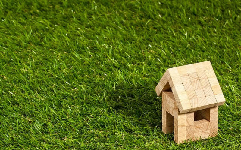 4 Essential Tips to Reduce Your Property Taxes