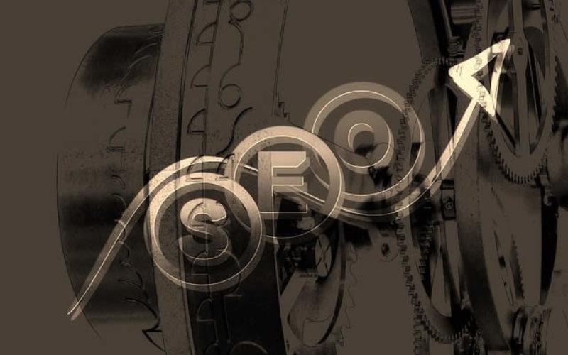 <span>Weekly Tip June 05:</span> 5 Essential SEO Tips from SEO Expert