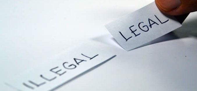 <span>Weekly Tip July 17:</span> Knowing How a Legal Situation Can Impact Your Finances?