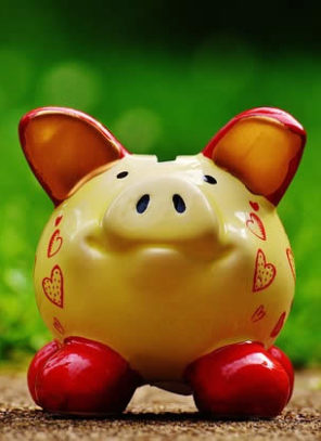 6 Inconveniences Of Life You Should Have Savings For So You Can Stay Financially Stable