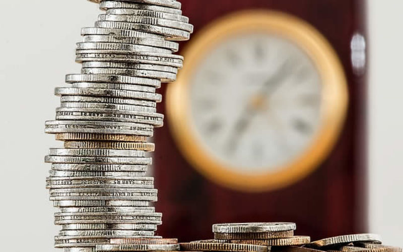 4 Useful Tips on How to Boost Retirement Savings