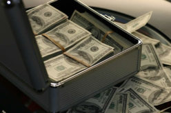 Investing in a Wealth Management Business – What You Need