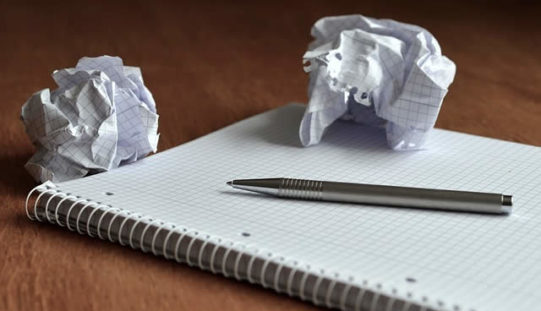 How to Find the Best Professional Dissertation Writing Services
