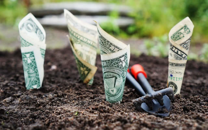 How to Finance Your Startup Business in 7 Easy Steps