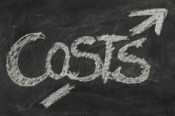 How to Estimate Living Expenses: What You Need
