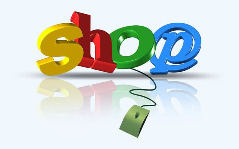 Are You Worried About Your Online Sales? Worry No More!