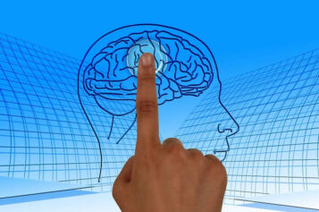 How to Rewire Your Brain to be Wealthy