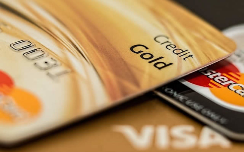 How to Make the Most of Your Credit Card Rewards