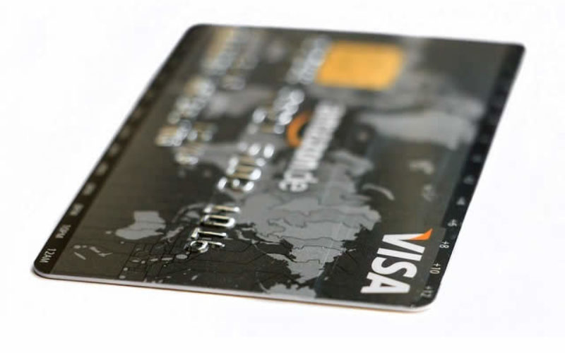 <span>Weekly Tip Sept 04:</span> New Rights for Credit Card Holders