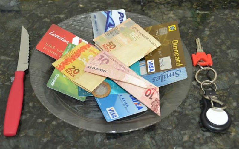 <span>Weekly Tip Sept 18:</span> Credit Card Counseling &#8211; Where to Find It