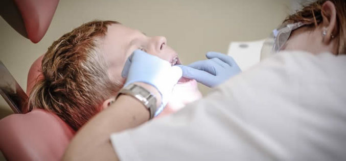Career as a Dentist- Personality Traits and Qualities of Good Dentists