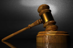 6 Essential Considerations In Preparation Before Filing A Lawsuit