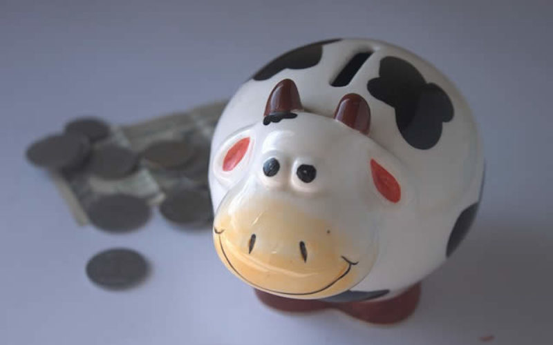 Should You Pay Your Debts Before Saving?
