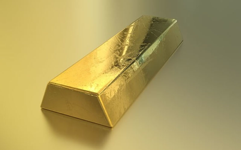 Top 5 New and Old Ways to Invest in Gold