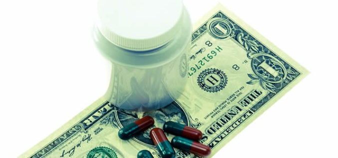 9 Best Ways To Save Money On Your Medical Bills: Part 1