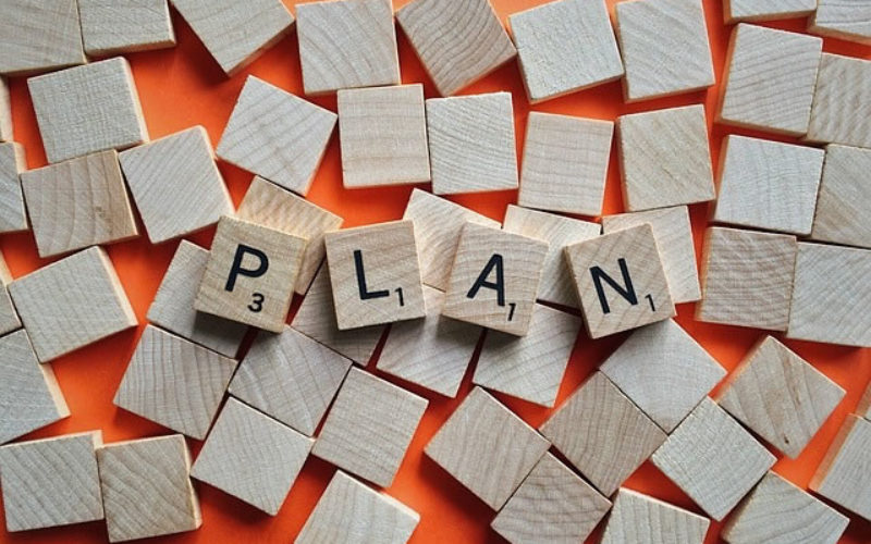 Retirement Decisions and Planning – Should You Consider It?