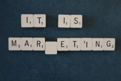 4 Beginner Tips to Make Money With Affiliate Marketing
