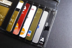 How a Low Credit Score Can Keep You From Moving Up in the World