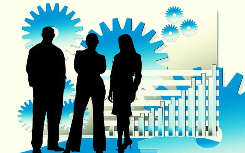 8 Benefits of Companies Outsourcing Their Chief Financial Officer