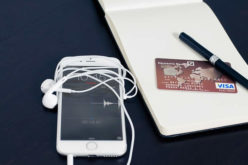 How You can Pay Bills with a Mobile Phone