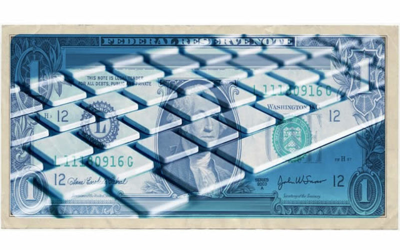 7 Simple and Proven Ways Of Making Money Online