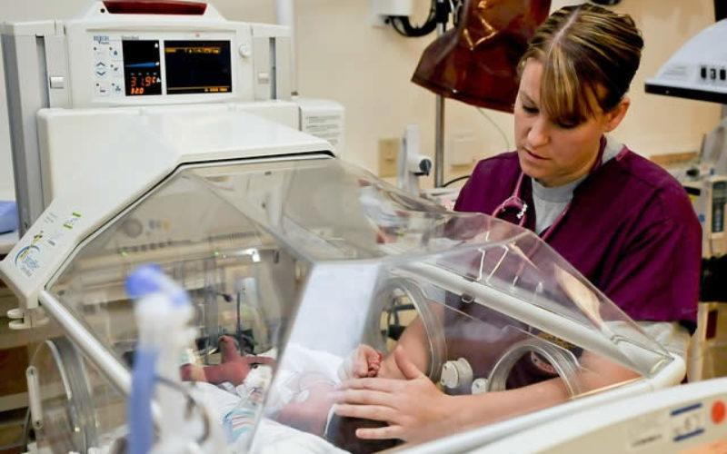 3 Simple Reasons Why Nursing Is One of the Best Careers