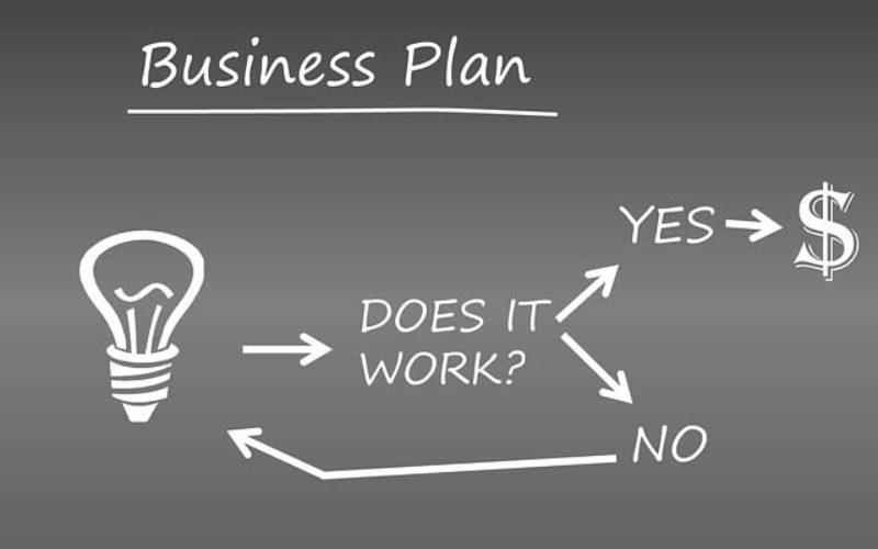 5 Myths About Entrepreneurship