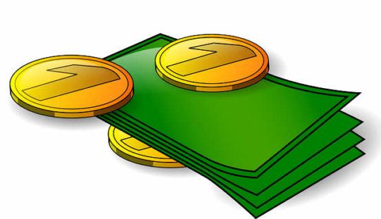 Ways to Make Extra Cash While Studying
