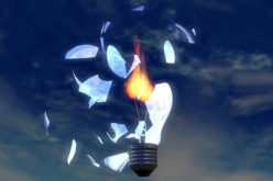 6 Practical Tips To Lower Your Electricity Bills Significantly and Save Money