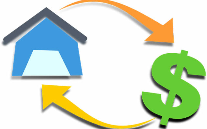 Best Tips for Getting the Home Loan You Need