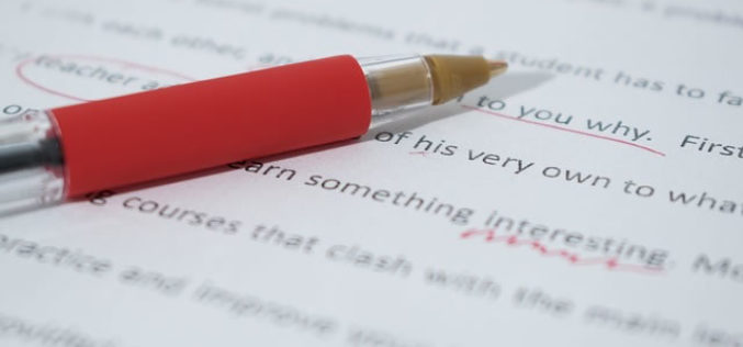 Top Reasons to use a Plagiarism Checker after Students Buy Research Paper