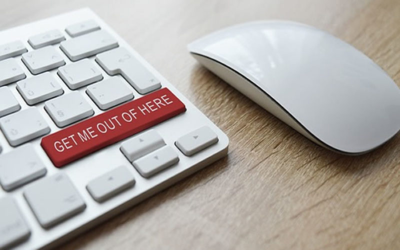 Debt Solutions – Are You Ready to Get Out of Debt?