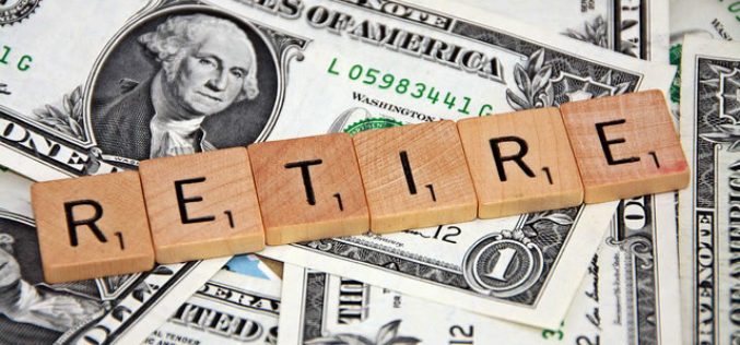 Smart Retirement Planning: Is an Annuity for You?